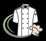 Workwear & Door Mat Rental Services