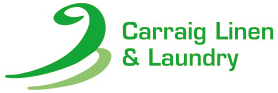 Carraig Linen and Laundry Services